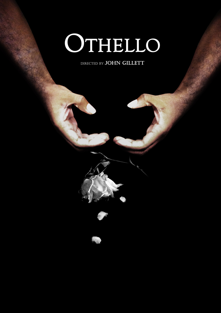 Essay Writing (Othello)