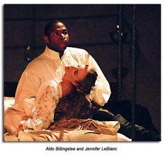 OTHELLO ANALYSIS...AS A TYPICAL SHAKESPEAREAN TRAGEDY