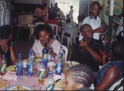 200 REALISTIC STUDY TIPS FOR NIGERIAN SECONDARY SCHOOL STUDENTS …POSTSCRIPT (2)