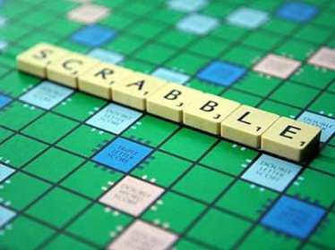 WORLD SCRABBLE CHAMPIONSHIP...LIST OF PAST WINNERS AND THEIR COUNTRIES INCLUDING OUR OWN WELLINGTON JIGHERE!
