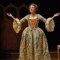 SHE STOOPS TO CONQUER…CHARACTER LIST (2/3)
