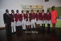 Green-springs-1024x687