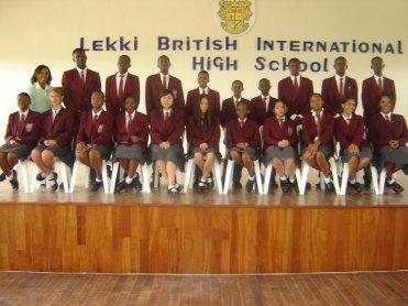 lekki-british-international-school