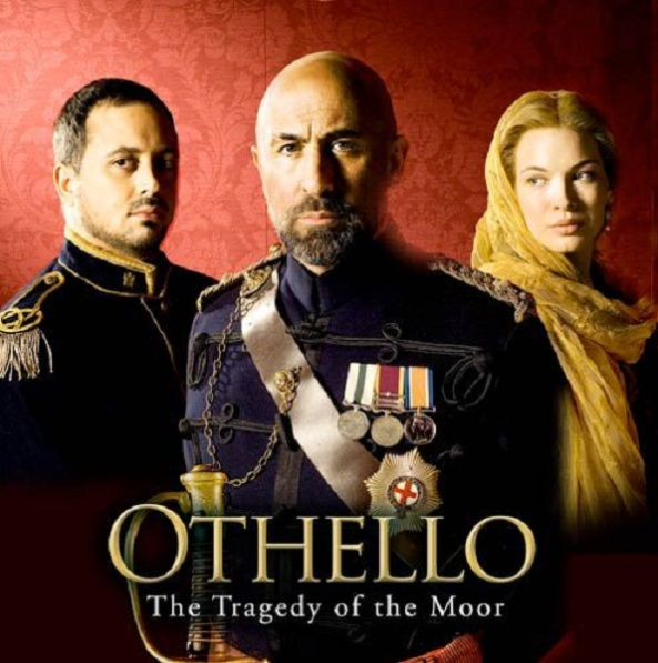 othello-tvQ