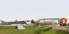 Regent-school-1024x512