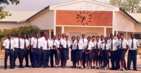 Students-of-LJC.