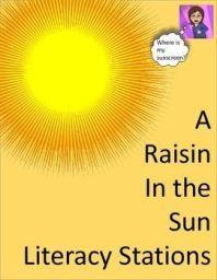 A RAISIN IN THE SUN…THEMES-SYMBOLS-MOTIFS (2)