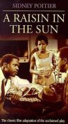 A RAISIN IN THE SUN…IMPORTANT QUOTATIONS EXPLAINED.
