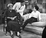 """INTRODUCTION TO """"A RAISIN IN THE SUN"""" BY LORRAINE HANSBERRY…KEY FACTS/DID YOU KNOW?/TRIVIA (2)"""