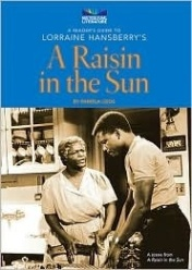 A RAISIN IN THE SUN…LANGUAGE, STYLE, SETTING AND APPLICATION OF LITERARY TERMS (4)