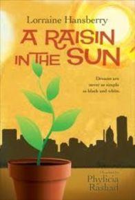 A RAISIN IN THE SUN…SUMMARY-PLOT OVERVIEW-SYNOPSIS (3-5)