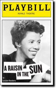 "INTRODUCTION TO ""A RAISIN IN THE SUN"" BY LORRAINE HANSBERRY...AUTOBIOGRAPHY,MOVIES AND FULL TEXT FOR DOWNLOAD TO YOUR PHONE"
