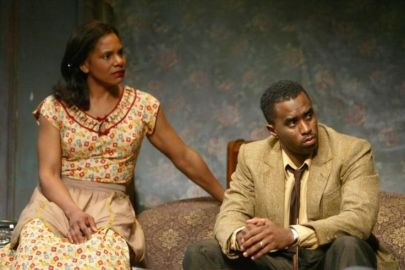 A RAISIN IN THE SUN…MORE DETAILED CRITIQUE (2)