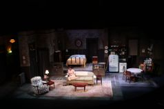 A RAISIN IN THE SUN…MORE DETAILED CRITIQUE (1)