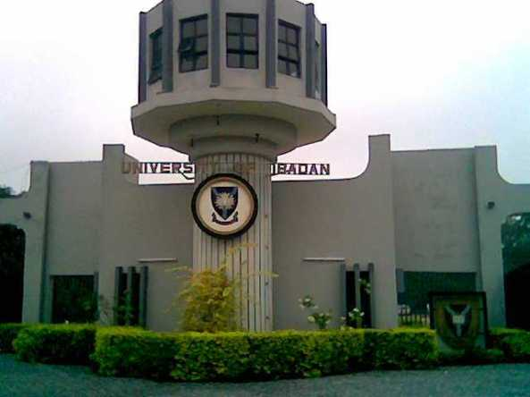 2015 BEST OVERALL UNIVERSITY AND BEST PRIVATE UNIVERSITY IN NIGERIA ANNOUNCED BY NUC!