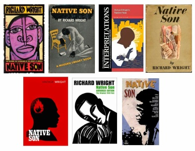 "FOR SALE: 100 ESSAY QUESTIONS ON ""NATIVE SON"" FOR SCHOOL HOMEWORK AND EXAMS"