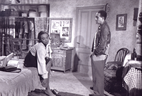 NATIVE SON BY RICHARD WRIGHT… ANALYSIS/CRITIQUE 2