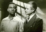 NATIVE SON BY RICHARD WRIGHT…ANALYSIS OF MAJOR CHARACTERS