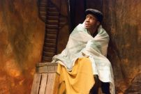 NATIVE SON BY RICHARD WRIGHT…IMPORTANT QUOTATIONS EXPLAINED