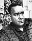 NATIVE SON…LANGUAGE, STYLE, SETTING AND APPLICATION OF LITERARY TERMS (2)