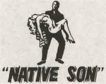 NATIVE SON…THEMES-SYMBOLS-MOTIFS (6)