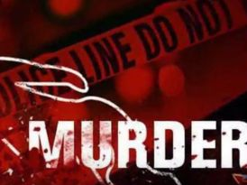 TEACHER BEHEADS PROPRIETOR'S GRANDDAUGHTER OVER UNPAID SALARIES