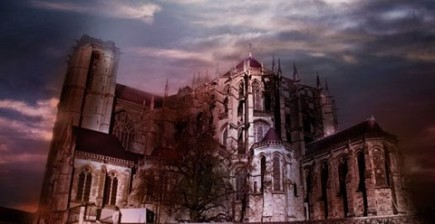 THE CASTLE OF OTRANTO…SUMMARY-PLOT OVERVIEW-SYNOPSIS (7-9)