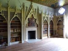 Library1Y