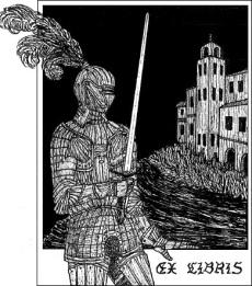 Otranto-bookplate-final-zyrske