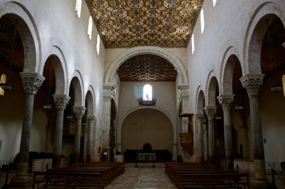 Otranto-Cathedral-2
