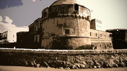 THE CASTLE OF OTRANTO BYB HORACE WALPOLE…KEY FACTS/DID YOU KNOW?/TRIVIA 1