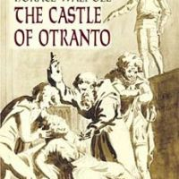 THE CASTLE OF OTRANTO…SUMMARY-PLOT OVERVIEW-SYNOPSIS (7/8)