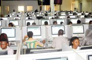2 REACTIONS TO SCRAPPING OF POST-UTME EXAMS