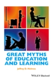 10 COMMON MYTHS ABOUT EDUCATION IN NIGERIA