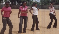10 FUNNY INTER-HOUSE SPORT COMPETITIONS TO ADD COLOR TO YOUR EVENT