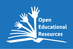 OPEN EDUCATIONAL RESOURCES AVAILABLE ON THE INTERNET FOR STUDIES
