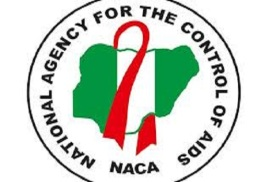 NACA DISMISSES HIV CURE CLAIM BY MICHAEL OKPARA UNIVERSITY PROF