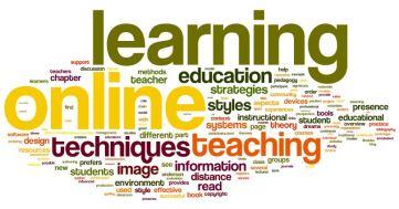 ONLINE TEACHING: REFLECTIONS OF A VIRTUAL SCHOOL TEACHER
