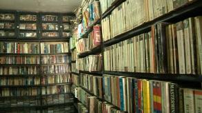 LAGOS BOOKS CLUB (LBC) - ASSET SALES AND BOOK SWAP SERVICES