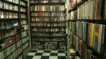 3.LAGOS BOOKS CLUB (LBC) - ASSET SALES AND BOOK SWAP SERVICES