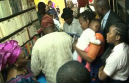 LAGOS BOOKS CLUB (LBC) - ASSET SALES AND BOOK SWAP SERVICES