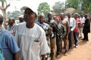 afp_nigeria_elections_voters_23jul10_eng_480