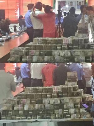 bundles-of-naira-4