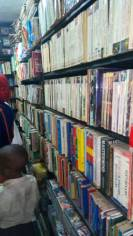 LAGOS BOOKS CLUB -BOOK HIRE SERVICES