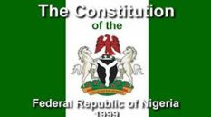 nigeria-constitution-1999-replaced-amended-should-fridayposts-800x445