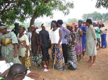 nigeria2003