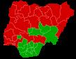 Nigeria_election_2015.svg