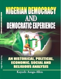 nigerian-democracy-and-democratic-experience-an_1