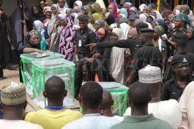 nigerianelections