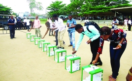 students-election-calabar